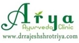 logo-arya